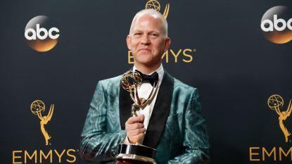 Naar Hollywood met 55 dollar op zak, vandaag Netflix-koning van 300 miljoen: Ryan Murphy is de man achter al je favoriete series