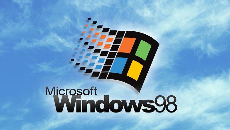 null Beeld Microsoft