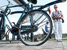 Utrecht krijgt smak geld van het Rijk: drie treinstations krijgen meer en betere fietsenstallingen