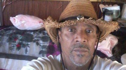Amerikaanse muzikant doodgeschoten net na aangifte diefstal gsm bij politie terwijl hij alles livestreamt op Facebook