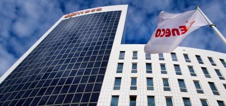 Gemeenteraad gaat akkoord met verkoop Eneco: 100 miljoen euro extra