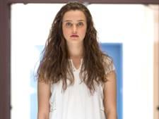 Nieuw-Zeelandse tieners moeten 13 Reasons Why met ouders kijken