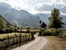 Albanië: De charme van een land in ontwikkeling