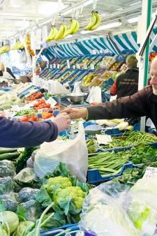 Markt Dinxperlo beste van het land
