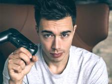 Dj Headhunterz verliest zaak tegen 'sjoemelfiscalist'