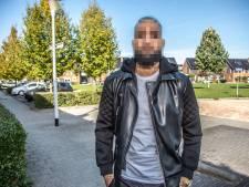 Rapper uit Zwolle die aanslag op zijn eigen leven in scene zette is weer vrij