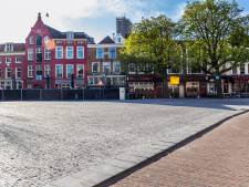 Speciaal team gemeente Utrecht richt zich op openbare ruimte: hoe benutten we die efficiënt en veilig?