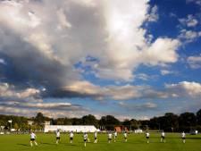 KNVB pakt betalingen aan spelers in het amateurvoetbal aan: dit worden de nieuwe regels