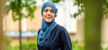 Wie is Esmah Lahlah, de verrassende nieuwe wethouder in Tilburg?