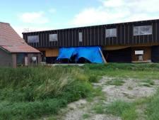 VVD en AltenaLokaal blijven kritisch over bouw De Campus