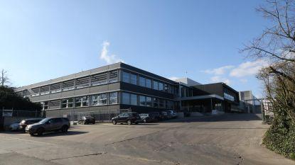 Clarebout naar rechter tegen intrekking bouwvergunning logistiek centrum