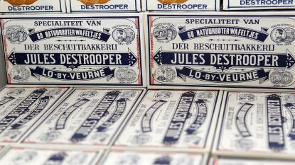 """Afpersers dreigen Belgische voedingsbedrijven af: """"Betaal of we vergiftigen je producten"""""""
