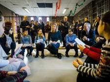 PvdA over langere schooldagen: wees niet halsstarrig, luister naar leerkrachten!
