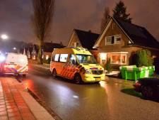 Justitie eist 3 jaar cel voor steekpartij in Wenum Wiesel na verkeersruzie vlak voor kerst