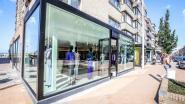 Belgisch modemerk Gigue opent nieuwe winkel in Nieuwpoort-Bad