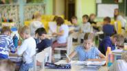 Nieuw schoolsysteem in de maak: leerlingen kiezen zelf hoe hun dag eruitziet