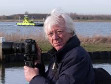 Fotoboek van Gerard Kuster (70) wint aan historisch belang: 'Tiengemeten zit in ons hart'