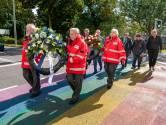 Evacuatie van Arnhemmers in de oorlog wordt middelpunt herdenking