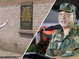 'Ik hoop dat Bouterse nu achter slot en grendel verdwijnt'