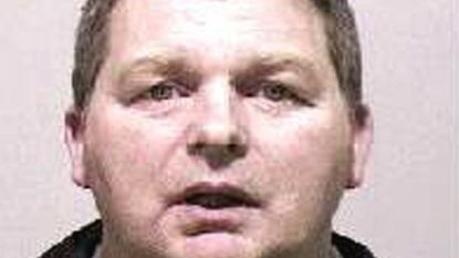 Ex-trainer Newcastle schuldig aan seksueel misbruik van jonge voetballers