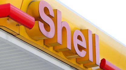 Nog meer Nederlandse milieuorganisaties sluiten zich aan bij rechtszaak tegen Shell
