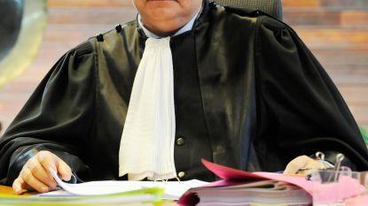 """Politierechter: """"Alcoholslot leidt tot aparte rechtspraak voor arm en rijk"""""""