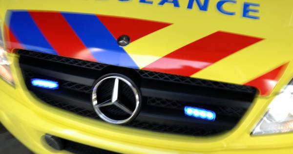 Tilburger overleden bij verkeersongeluk op A67 in Limburg.