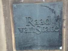 Eigenaar kantoorpand Van Coothstraat eist geld van gemeente Waalwijk