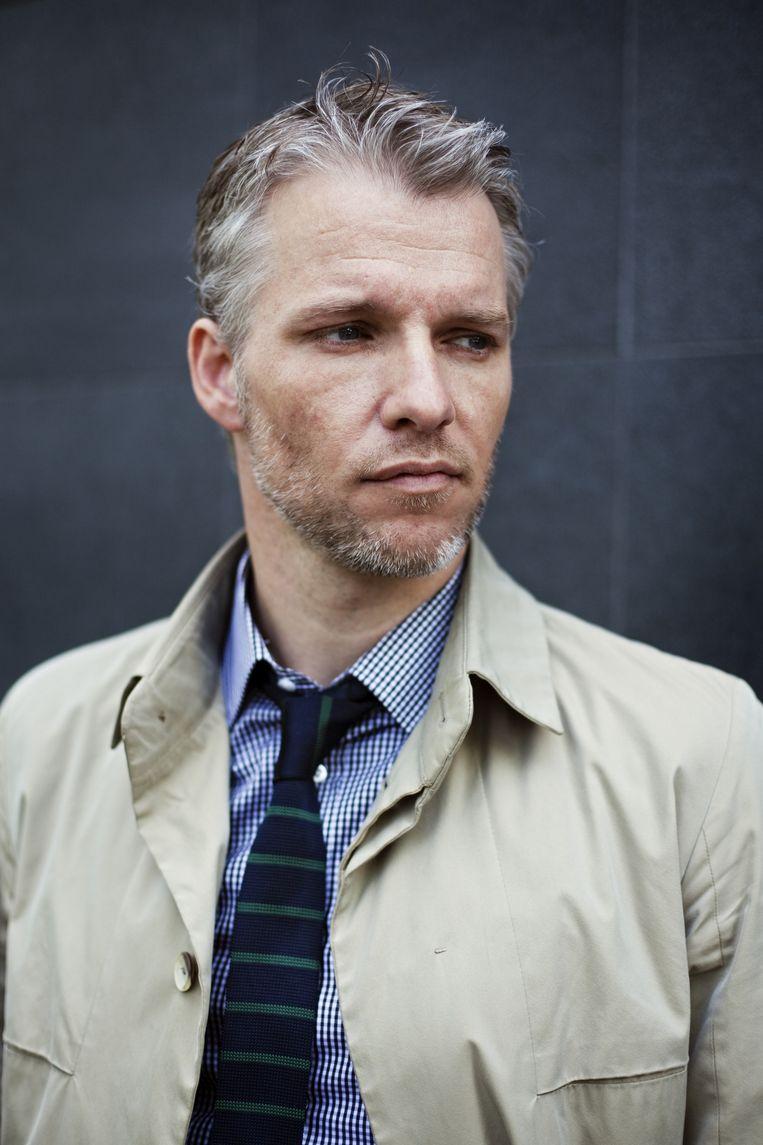 null Beeld Gabriel Eisenmeier