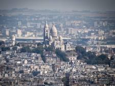 """Pollution de l'air à Paris: la justice reconnaît une """"faute"""" de l'Etat"""