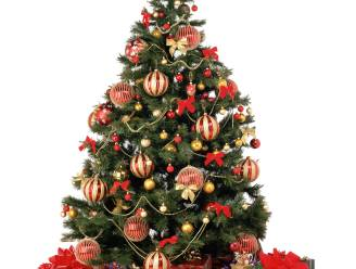 Dit jaar geen Help-a-Fellow kerstbenefiet, wel kledinginzameling aan huis