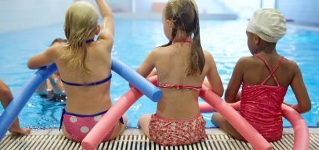 Voor alle vestingen failliete zwemschool Akwaak een nieuwe partij gevonden