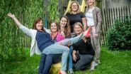 Nieuwe 'Femmaly'-afdeling opgericht onder de vleugels van Femma Staden