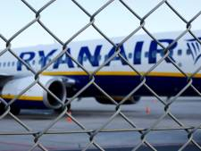 Claimbureau spant tweehonderd rechtszaken aan tegen Ryanair