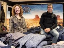 Pop-upondernemers klaar met tijdelijke winkels: Kleresjop vestigt zich definitief in Nijverdal