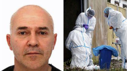 Moord op Belgische loodgieter: net sluit zich rond verdachten na nieuwe verklaringen