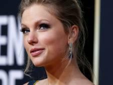 Taylor Swift haalt uit: Trump zet levens op het spel