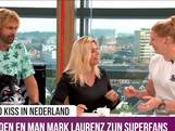 Bobbi Eden en Mark Laurenz over afscheidsconcert van KISS