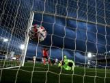 Real Madrid verliest na krankzinnige wedstrijd van Shaktar Donetsk