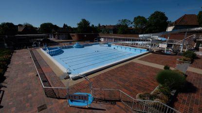 Waar kan je deze zomer zwemmen in Kortrijk? Ontdek het hier