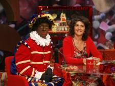 Met vijf hoogtepunten aftellen tot het Sinterklaasjournaal