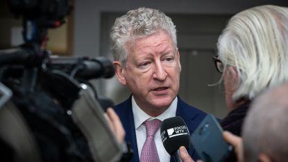 Groen wil extra plaatsen voor asielzoekers (maar dat ziet De Crem niet zitten)