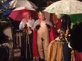 Reuzen, Wizard of Oz en sneeuw in Lochems Winterwonderland