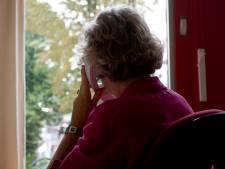 Luisterlijn Borne breidt fors uit: vrijwilligers gezocht