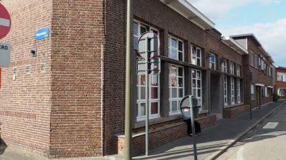 Sint-Janshof neemt intrek in schooltje Paardenkerkhofstraat met autismeproject