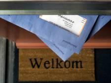 Honderden schadevergoedingen voor klanten van Eindhovens gastouderbureau