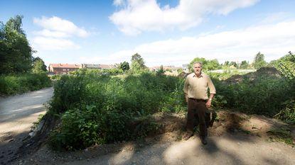 Bezoekerscentrum zet natuurparel De Kevie op de kaart