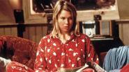 Komt er een nieuwe 'Bridget Jones'-film? Renée Zellweger zegt alvast ja
