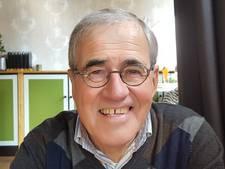 Nieuwe wethouder Sint Anthonis mag de centen verdelen
