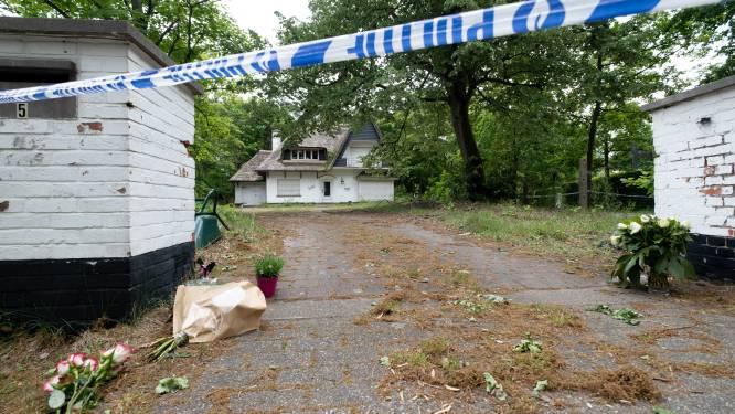Tweede verdachte in onderzoek naar roofmoord op Christine (70) blijft in de cel